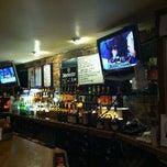 Photo taken at Josie Woods Pub by Evonne S. on 3/26/2012