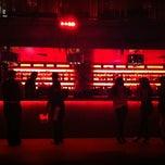 Photo taken at Motif Lounge by Kejera J. on 8/14/2011