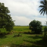 Photo taken at megat dewa by Little C. on 8/19/2012