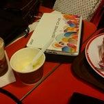 Photo taken at KFC by Vivi A. on 6/24/2012