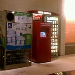 Photo taken at Redbox by Whatever X. on 3/3/2012