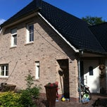 Photo taken at Westerbroek by Monique G. on 6/8/2012