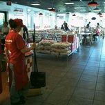 Photo taken at Five Guys by Jeff M. on 6/21/2011