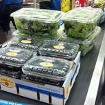 Photo taken at Sam's Club by Sara L. on 4/13/2012