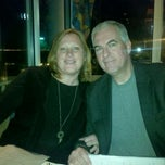 Photo taken at The Pointe by Jesse D. on 11/5/2011