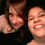 Photo taken at Jack In The Box by Melle M. on 12/3/2011