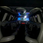 Photo taken at Gell's Limos by David Samuel C. on 4/26/2012
