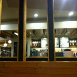 Photo taken at STARBUCKS COFFEE by Young Jun K. on 7/9/2012