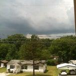 Photo taken at Hixson, TN by Heather B. on 8/3/2012