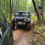 Photo taken at Rausch Creek Off Road Park by Chris G. on 9/4/2011