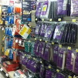 Photo taken at Ace Hardware by Scott B. on 11/11/2011