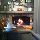 Photo taken at Cracker Barrel Old Country Store by Charles C. on 3/9/2012