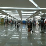 Photo taken at Palembang Square Extension (PSx) by Rezi B. on 8/26/2012