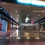 Photo taken at Gulf City Mall by Mark L. on 5/20/2012