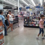 Photo taken at Sam's Club by Ivett R. on 8/24/2012