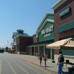 Photo taken at Walmart Supercenter by Francess W. on 8/28/2011