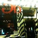 Photo taken at 5b Urban Bar by Jonas J. on 9/27/2011