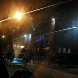 Photo taken at Discoteca KKO Los Alcázares by Step To S. on 7/15/2012