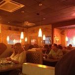 Photo taken at Pennington Pizza Grill by Joe H. on 6/1/2012