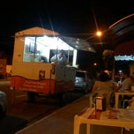 Photo taken at Careca Lanches by Rafael P. on 6/19/2012