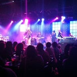 Photo taken at Birchmere Music Hall by Ronald D. on 3/29/2012