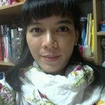 Photo taken at @โต๊ะทำงาน  โรงปูนพลอยรุ่งกิจ by Poo S. on 2/10/2012