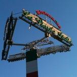Photo taken at La Piccola Italia by Cony M. on 8/25/2012