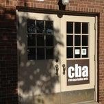 Photo taken at Chicago Ballet Arts by Kent K. on 5/22/2012