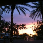 Photo taken at Arizona Grand Resort by Roy M. on 3/26/2012