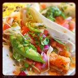 Photo taken at Chili's Grill & Bar by Dallas Foodie (. on 7/3/2012