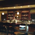 Photo taken at Biaggi's Ristorante Italiano by Jonathan M. on 3/1/2012