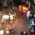 Photo taken at LA Craft Beer Crawl by Thirsty J. on 8/18/2012