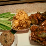 Photo taken at Buffalo Joe's by Maria D. on 6/14/2012