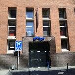 Photo taken at Die Pumpe by Der Brüsseler on 5/24/2012