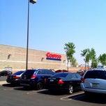 Photo taken at Costco by L Adrián P. on 5/6/2012