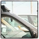 Photo taken at US Highway 12 by Jeannette V. on 6/17/2012