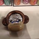 Photo taken at Bath & Body Works by Chelsi D. on 4/23/2012