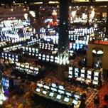 Twin river casino blackjack rules