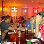 Photo taken at Asian Grill by Drew L. on 9/2/2012