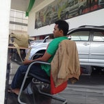 Photo taken at Auto 2000 - Amplas by Faisal B. on 6/28/2012