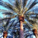 Photo taken at Arizona Grand Resort by Jenni R. on 4/18/2012