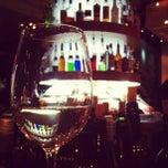Photo taken at Coast Restaurant by Nalden on 2/20/2012