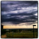Photo taken at Sheraton Denver West Hotel by Zac M. on 6/3/2012