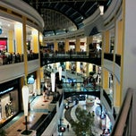 Photo taken at Centro Comercial Colombo by Jorge M. on 9/6/2012