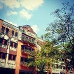 Photo taken at Bandar Indahpura, Kulai by Qing Q. on 6/25/2012