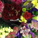 Photo taken at Walmart Supercenter by Robert L. on 4/13/2012