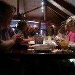 Photo taken at Brick Street Bar & Grill by Keeya K. on 7/15/2012
