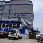 Adventurer Oceanfront Inn Wildwood Crest Nj