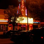 Photo taken at Regal Shiloh Crossing Cinema by Michael T. on 6/11/2012