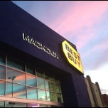 Photo taken at Best Buy by Michel C. on 6/17/2012
